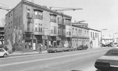 electric fetus, cedar avenue, minneapolis, 1972, MHS