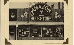 LL004b. amazon bookstore, from svc