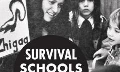 davis's survival schools