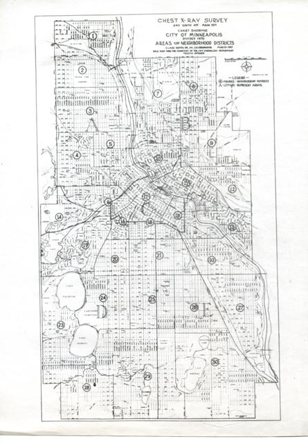 TB map, city archives, smaller version