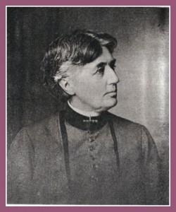 martha ripley, 1900 hclib