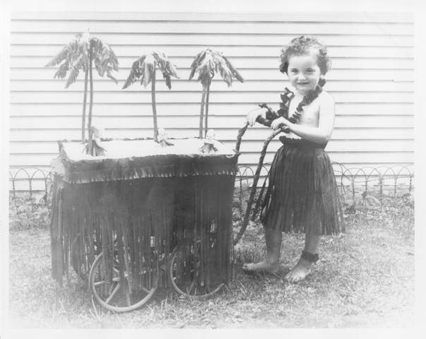 M2060, doll buggy, powderhorn park, connect to gunderson story, 1934, hclib, smaller version