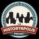 HSP-Logo-web