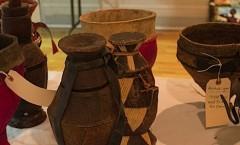 somali museum image