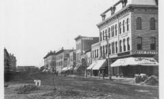 BR0035, nicollet avenue, 1873
