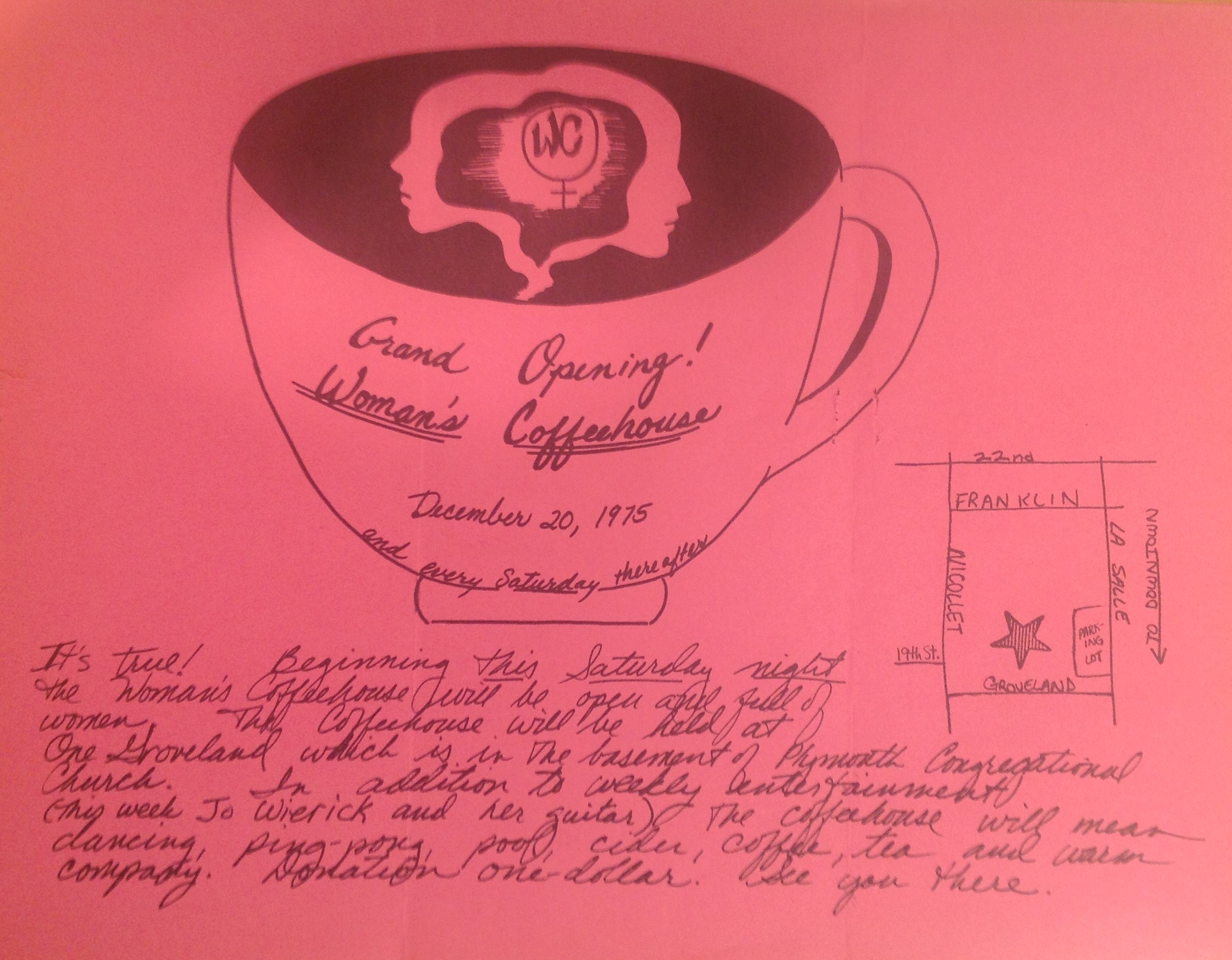 coffeehouse collective map, mhs, cropped, 1975