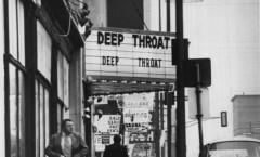 rialto movie theater, 70s mn tumblr