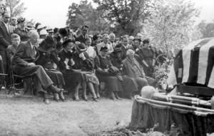 olson funeral, lakewood cemetery, mhs