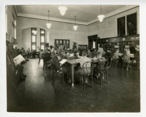 Sumner_Branch_Minneapolis_Public_Library_Minneapolis_Minnesota, hclib