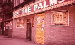 HHM Gateway178-The Palms