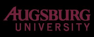 Augsburg_Logo_Maroon